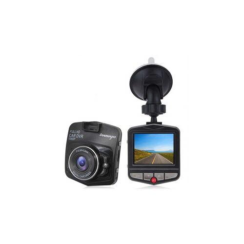 Groupon Goods Global GmbH 1x oer 2x DVR Dash-Cam