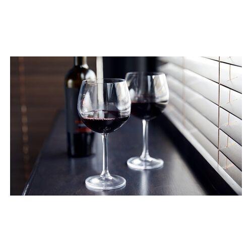 Weinhaus am Stadtrand Marco Lehmitz Wertgutschein über 25 € anrechenbar auf das gesamte Sortiment im Weinhaus am Stadtrand Marco Lehmitz