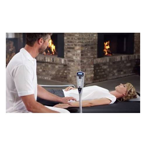 Fitnesscenter Vital'Inn 15 Min. Überwasser-Massage auf der Hydrojet-Liege im Fitnesscenter Vital'Inn (bis zu 74% sparen*)
