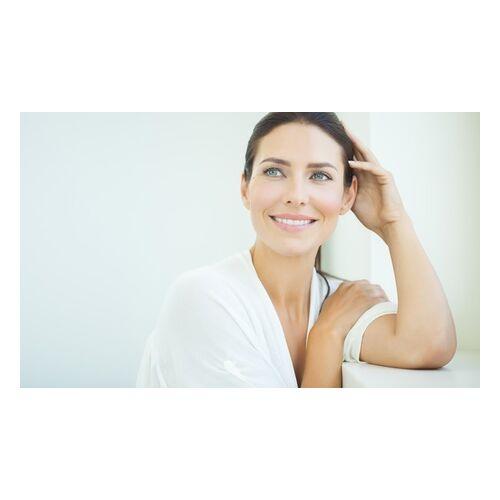 Makellose Haut Couperose- und/oder Fibrome-Behandlung mit Hochfrequenztherapie bei Makellose Haut (67% sparen*)