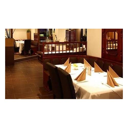 Restaurant Artinos 3-Gänge-Grillteller-Menü inkl. Ouzo für 1, 2 oder 4 Personen im Restaurant Artinos (bis zu 41% sparen*)