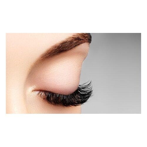 Essence Brazil Beauty Care and Waxing Wimpern-Lifting, optional inkl. Färben, bei Essence Brazil Beauty Care and Waxing (46% sparen*)