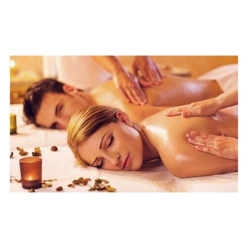 Prempree Thaimassage 60 Min. traditionelle Thai Paar-Massage bei Prempree Thaimassage (50% sparen*)