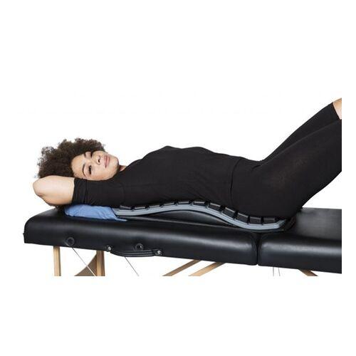 VitaShape 20 Min. EMS-Massage inkl. professioneller Beratung bei VitaShape (bis zu 70% sparen*)