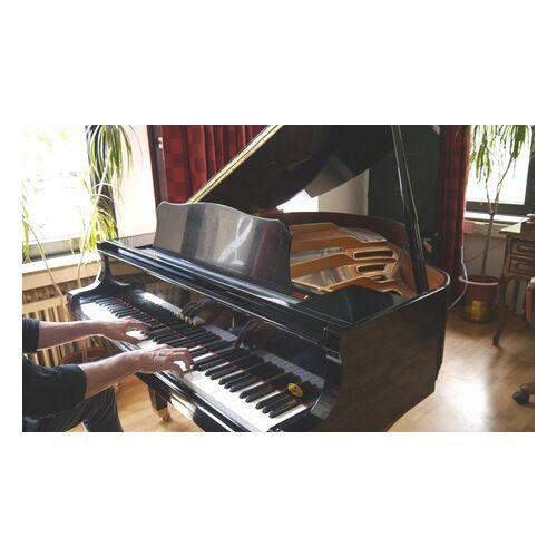 Musikschule MUSIKBOX 30 od. 45 Min. Einzelunterricht für Gesang od. Musikinstrument in der Musikschule MUSIKBOX (bis zu 58% sparen*)