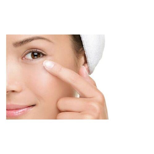 Sonnen- und Massagestudio Happy Sun Plasma-Pen-Behandlung an den Lidern oder der Zornesfalteim Sonnen- und Massagestudio Happy Sun (bis zu 51% sparen*)