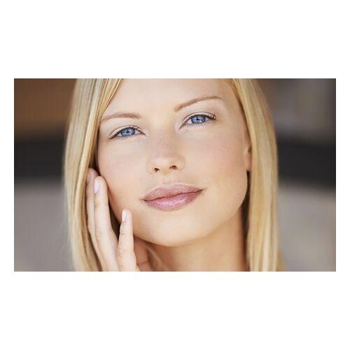 Divine of Beauty Gesichtsbehandlung mit Nanoneedling und Serum oder Microneedling mit Hyaluron (67% sparen*)