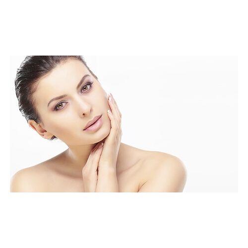 Centro de Cosmetica 1x, 2x od. 3x Microneedling inkl. Hyaluron