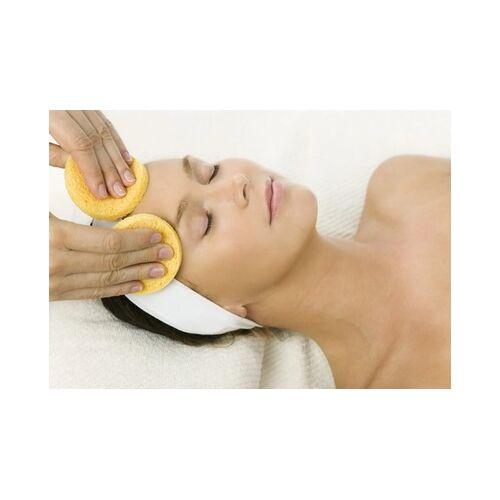 MiOla BeautyRoom Gesichtsbehandlung optional mit Massage oder Fruchtsäurepeelingbei MiOla BeautyRoom (bis zu 58% sparen*)