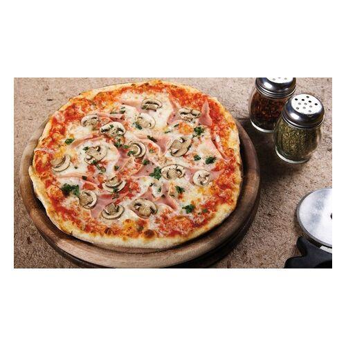 Tonys Pizza Bis zu 4 ofenfrische Pizzen zum Mitnehmen von Tonys Pizza (bis zu 29% sparen*)