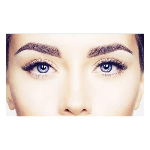 Angels Beauty Lashes & Microblading Microblading für die Augenbrauen inkl. Nachbehandlung bei Angels Beauty Lashes & Microblading (60% sparen*)