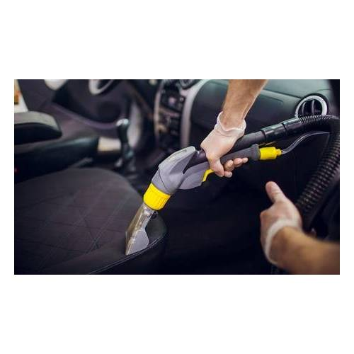 City Car Clean 1x Autopflege Premium oder Exclusiv bei City Car Clean (bis zu 74% sparen*)