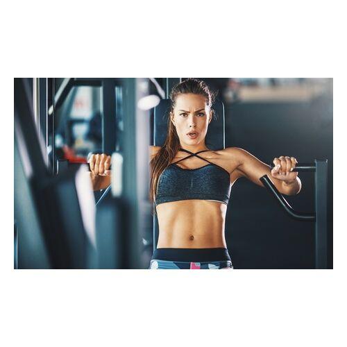 Bestform Gym 5er- oder 10er-Karte für Kraft- und Konditionstraining für 1 Person im Bestform Gym (bis zu 76% sparen*)