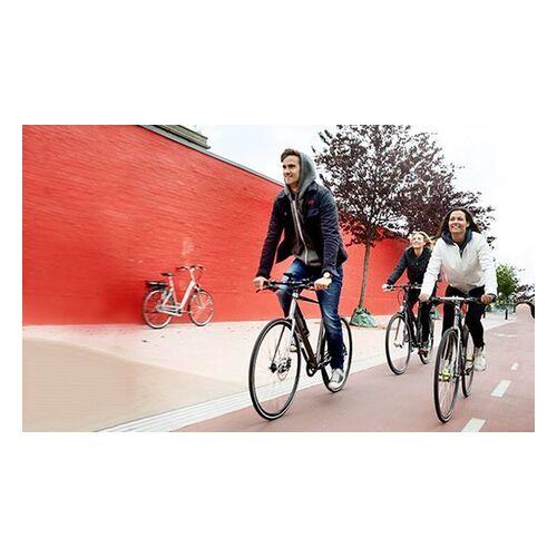 """Fahrradstation 2 Std. Fahrradtour """"Berlin by Bike"""" für 1, 2, 4 oder 8 Personen bei der Fahrradstation (bis zu 69% sparen*)"""
