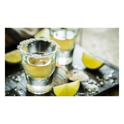 Ehrenfelder Whiskyzirkel 3 Std. Gin- oder Tequila-Tasting mit Moderation im Ehrenfelder Whiskyzirkel (bis zu 50% sparen*)