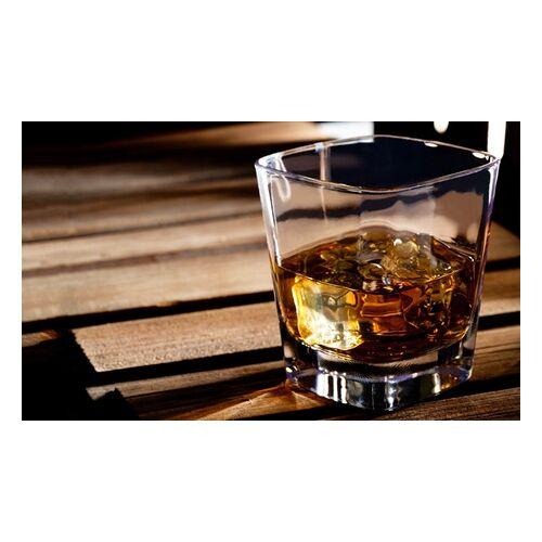 Ehrenfelder Whiskyzirkel Whisky-Tasting zum Thema Single Malt Scotch für 1 oder 2 Personen mit dem Ehrenfelder Whiskyzirkel (bis zu 39% sparen*)