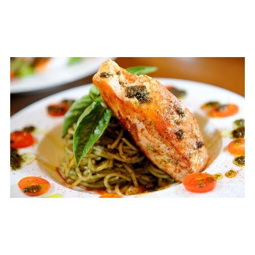 Da Gigi Original Italienische Küche Italienisches 3-Gänge-Menü mit Fleisch oder Fisch bei Da Gigi Original Italienische Küche (bis zu 43% sparen*)