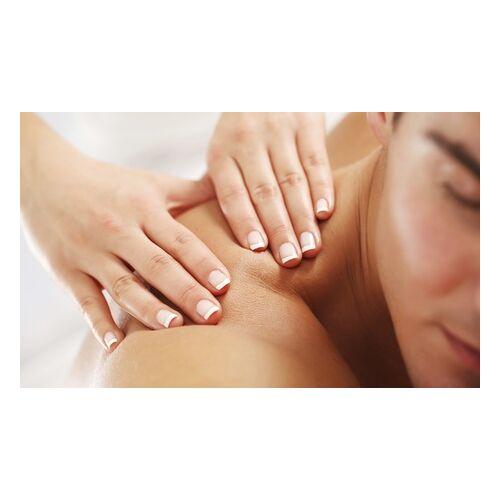 HF Bioenergetik 1x od. 2x 60 Min. bioenergetische Ganzkörper-Massage nach Hartmut Fraas im Institut HF Bioenergetik (bis zu 58% sparen*)