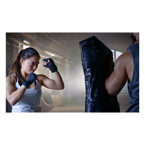 Ichi Geki Kampfkunstschule Online: 3-Monats-Flat für Kampfsportarten für 1 oder 2 Personen in der Ichi Geki Kampfkunstschule (bis zu 91% sparen*)