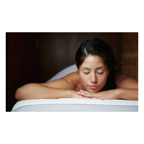 Koko City Wellness & Massagen 3 Std. Wellness: Massage, Pediküre und Sauna für 1 oder 2 Pers. bei Koko City Wellness & Massagen (bis zu 49% sparen*)