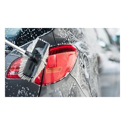 Autohaus Kneifel GmbH 1x oder 2x Premium-Autowäsche beim Autohaus Kneifel (bis zu 38% sparen*)