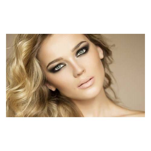 Beauty Brow Microblading Microblading für beide Augenbrauen, optional mit Nachbehandlung, bei Beauty Brow Microblading (bis zu 71% sparen*)