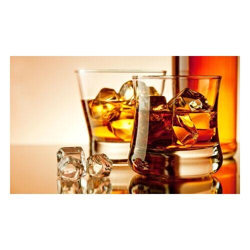 Ehrenfelder Whiskyzirkel 2,5 Std. Whisky-Seminar für Einsteiger nach Wahl für 1 oder 2 Personen beim Ehrenfelder Whiskyzirkel (35% sparen*)
