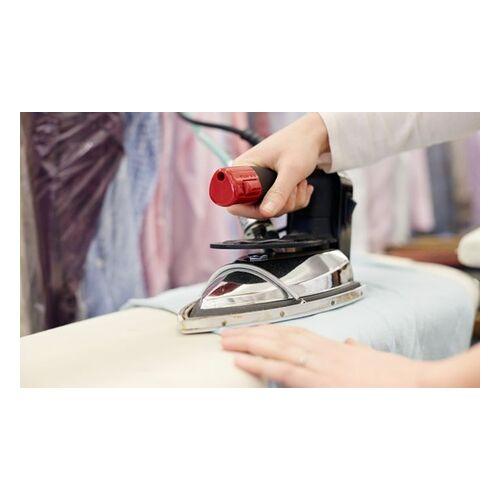 Textilreinigung Duisburg Hemden-Reinigung mit Bügeln oder Anzug-/Kostüm-Reinigung bei Textilreinigung Duisburg (bis zu 28% sparen*)