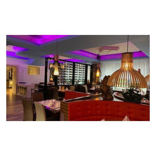 Chinesisches Restaurant Shangri La Chinesisches 3-Gänge-Menü für 2 oder 4 Personen im Chinesischen Restaurant Shangri La (bis zu 48% sparen*)