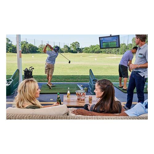Pulheim GolfCity Golf Toptracer Range Fun auf der Driving Range inkl. Essen und Getränk bei Pulheim GolfCity (bis zu 60% sparen*)