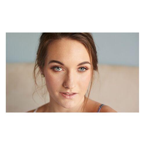 Beauty Time Gina Selmani Plasma Lift für Lider, Oberlippenfältchen / Nasolabialfalte bei Beauty Time by Gina Selmani (bis zu 64% sparen*)