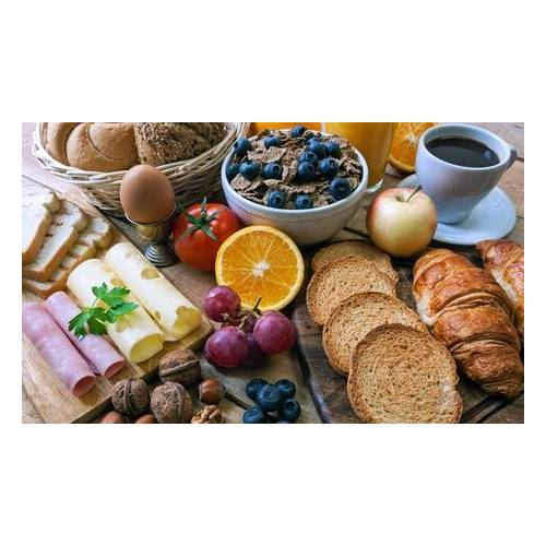 Sombrero All-you-can-eat-Brunch inkl. Getränken und Prosecco für Zwei oder Vier im Restaurant Sombrero (25% sparen*)
