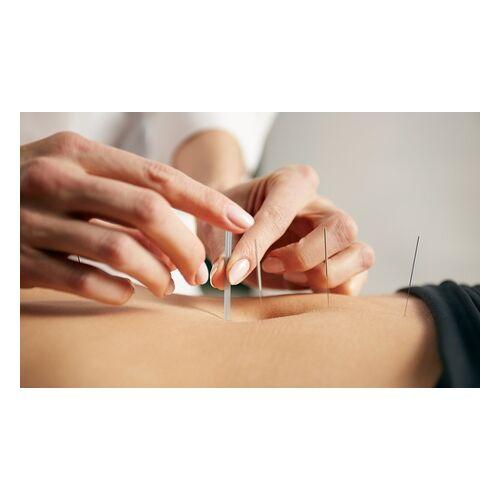 Praxis Dr. Huang Für TCM & Akupunktur Anamnese inkl. Akupunktur in der Praxis Dr. Huang Für TCM & Akupunktur (bis zu 62% sparen*)