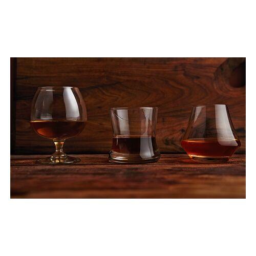 Wein & Whiskyshop Maintal Whisky Schnupper-Tasting für 2 oder 4 Personen im Wein & Whiskyshop Maintal (bis zu 51% sparen*)