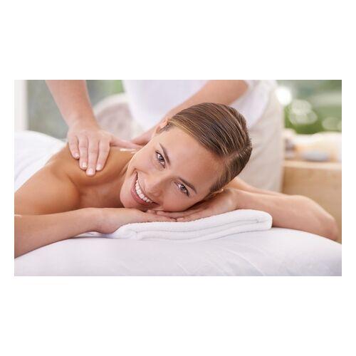 Vassilij Salаmashenko Bioenergetische Massage 80-minütige bioenergetische Ganzkörper-Massage bei Vassilij Salamashenko Bioenergetische Massage (bis zu 50% sparen*)
