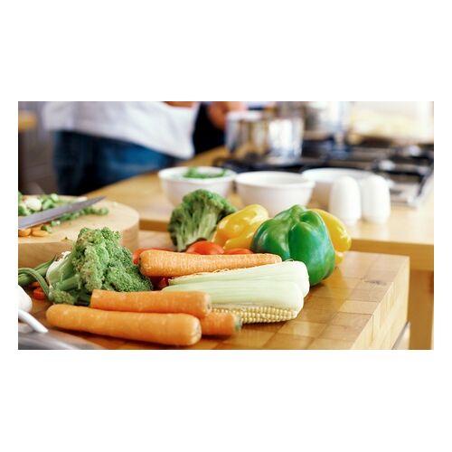 Ayurveda-Oase 4 Stunden Ayurvedische Kochkurs für 1 bis zu 4 Personen in der Ayurveda-Oase (bis zu 48% sparen*)
