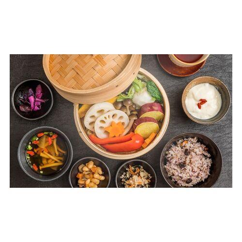 Zen Restaurant Chinesisches 3-Gänge-Menü mit Prosecco für 2 oder 4 Personen im Zen Restaurant (bis zu 39% sparen*)