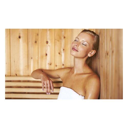 Hotel Maifeld Spa-Tag mit Massage und Tageskarte für Sauna und Fitness für 1 oder 2 Personen im Hotel Maifeld (48% sparen*)