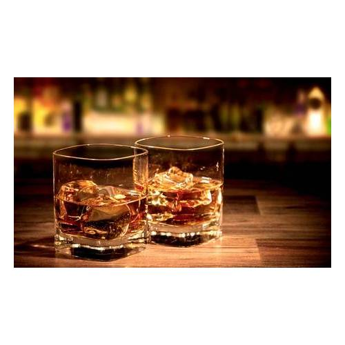 """Ehrenfelder Whiskyzirkel 2,5 Std. Tasting """"Whisky-Weltreise"""" für 1 oder 2 Personen beim Ehrenfelder Whiskyzirkel (bis zu 40% sparen*)"""
