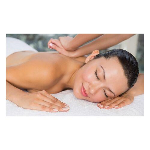 Silah Thai Massage 90 Min. Ganzkörpermassage Plus bei Silah Thai Massage ab € 59,90 (bis zu 43% sparen)