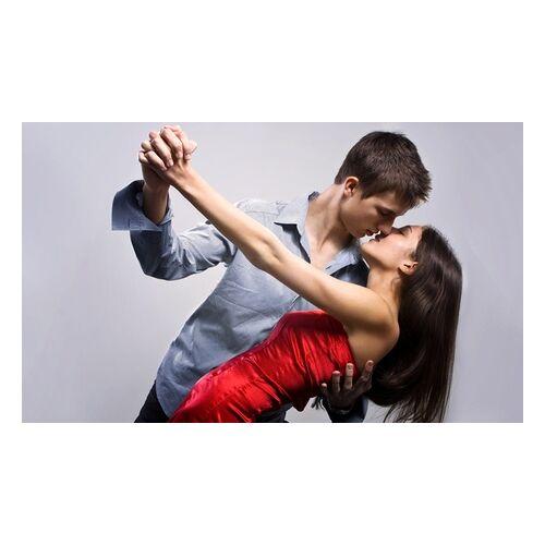 Tanzschule CDS 1Monat Tanzkurs für ein oder zwei Personen in der Tanzschule CDS (bis zu 64% sparen*)