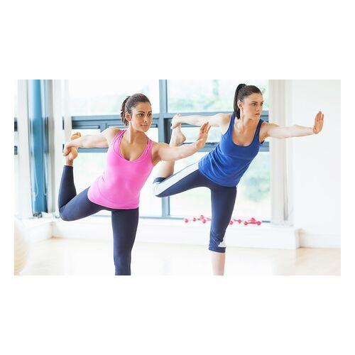 UNIT Yoga Wiesbaden 1 Monat Yoga-Flatrate bei Unit Yoga Wiesbaden für 29,90 € (70% sparen*)