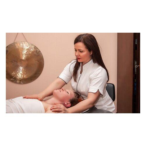 Aloe Spa 60 Min. Massage für 1 oder 2 Personen bei Aloe Spa (45% sparen*)