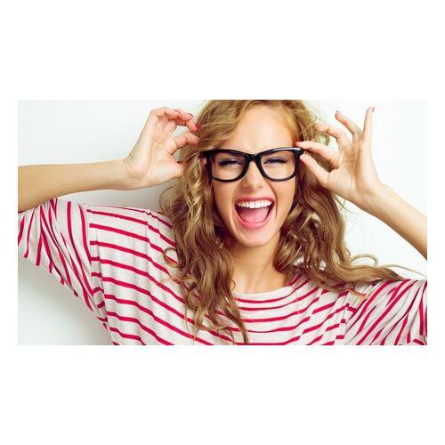Reitberger Optik Wertgutschein über 100 od. 150 € anrechenbar auf Brillen od. Sonnenbrillen mit Korrektionsgläsern bei Reitberger Optik