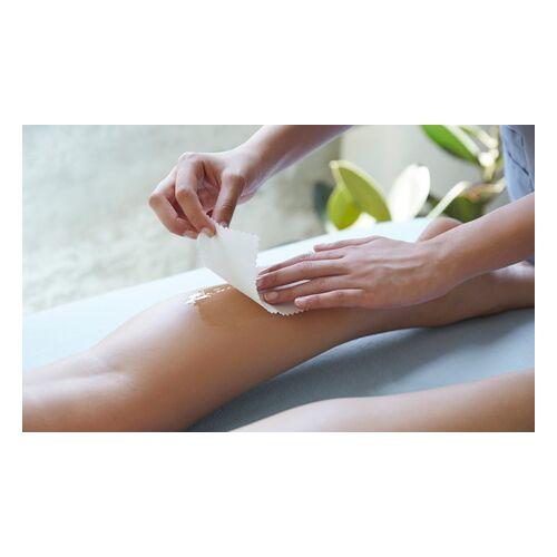 Essence Brazil Beauty Care and Waxing Wertgutschein über 10, 20 oder 40 € anrechenbar auf Waxing bei Essence Brazil Beauty Care and Waxing