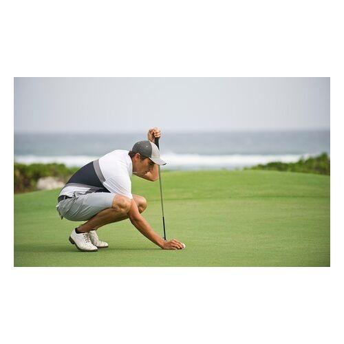 Golfclub Röttgersbach 9-Loch-Kurs inkl. Halbsatz-Schläger und je 1 Heißgetränk für 1-4 Personen im Golfclub Röttgersbach (58% sparen*)