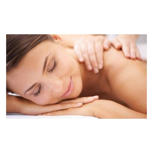 Therapiepunkt Eimsbüttel 90 Min. Lomi-Lomi-Massage oder 60 Min. Ganzkörper-Massage im Therapiepunkt Eimsbüttel (bis zu 39% sparen*)