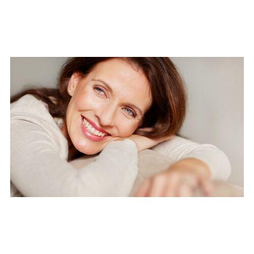 Beautyrush Mesotherapie mit Hyaluron an 1 oder 2 Zonen bei Beautyrush (bis zu 45% sparen*)