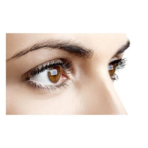 Juju Face Augenlidstraffung mit Plasma-Pen für Unter- oder/und Oberlider inkl. Beratung bei Juju Face (bis zu 70% sparen*)