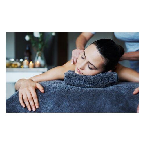 Vassilij Salаmashenko Bioenergetische Massage Bioenergetische Massage oder Reiki-Behandlung bei Vassilij Salаmashenko Bioenergetische Massage (bis zu 50% sparen*)